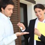 Hiring a Real Estate and Landlord Attorney