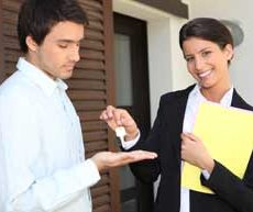 5 Tips for Finding & Hiring a Real Estate and Landlord Attorney