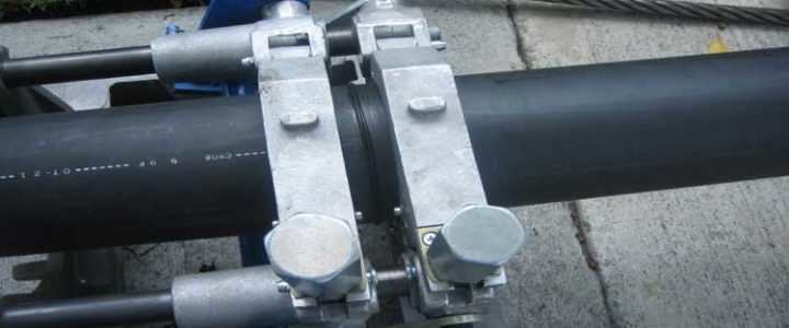 Reasons to choose Trenchless Pipe Bursting Repairing Equipment in St.Peters, MO