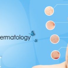 5 Best Tips of Cosmetic Dermatologist in York PA