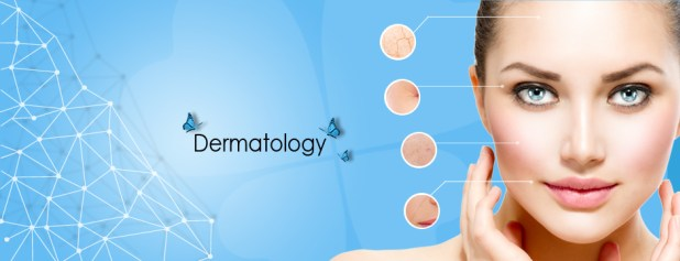 Best-Dermatology-Clinics-Dermatologists-Dubai-UAE