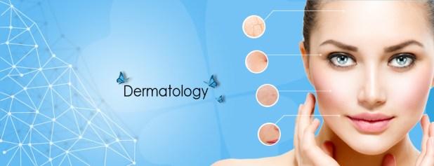 Best-Dermatology-Clinics-Dermatologists-Dubai-UAE