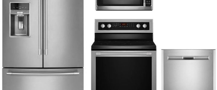 Why should you buy a Maytag refrigerator in sale?