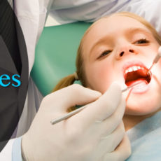 Children's Dentistry in Braselton: Prevent One of Children's Leading Diseases With These Simple Steps!