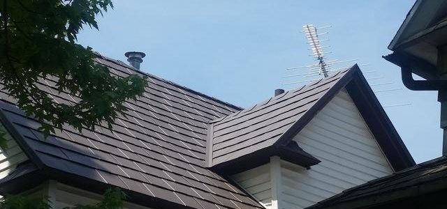 10 Tips to Prepare You for Your East Grand Rapids Roof Replacement